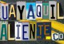 Nuevo GuayaquilCaliente.com 2020