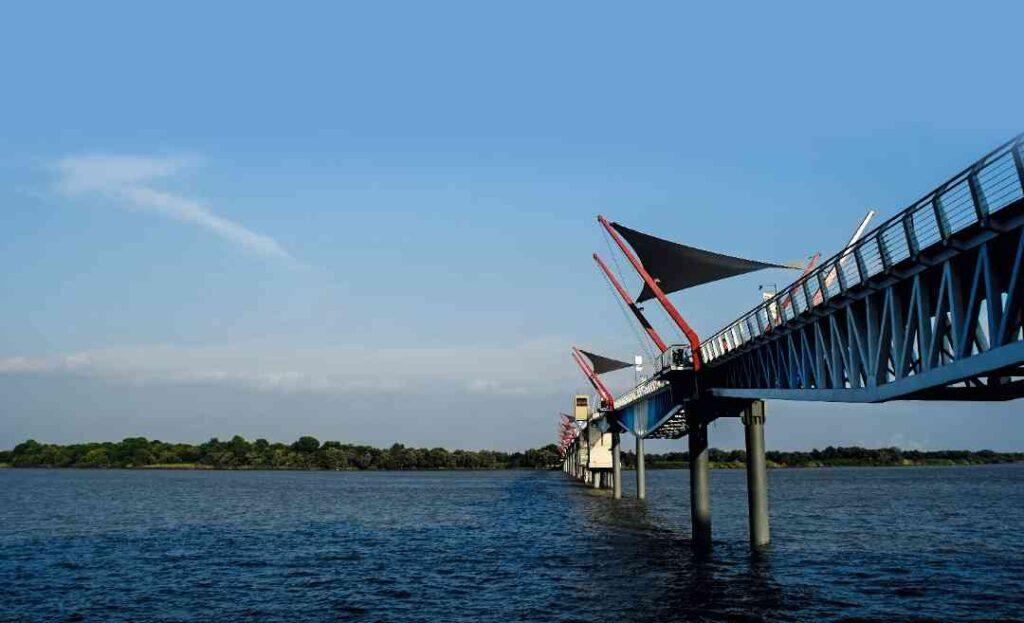 Isla-Santay-Guayaquil-Caliente