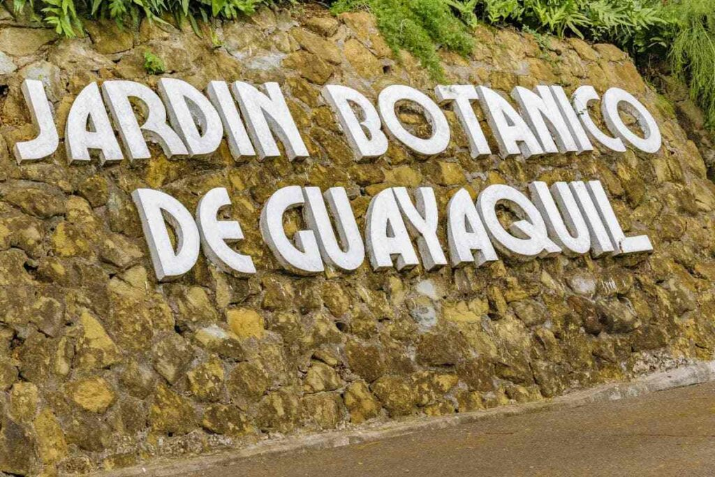 Jardin-Botanico-Guayaquil-Caliente