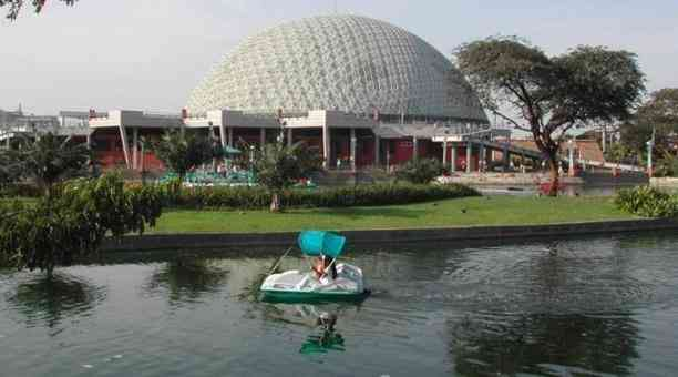 Parque-Forestal-Guayaquil-Caliente