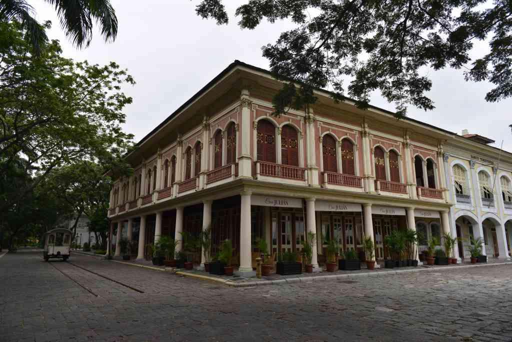 Parque-Historico-Guayaquil-Caliente