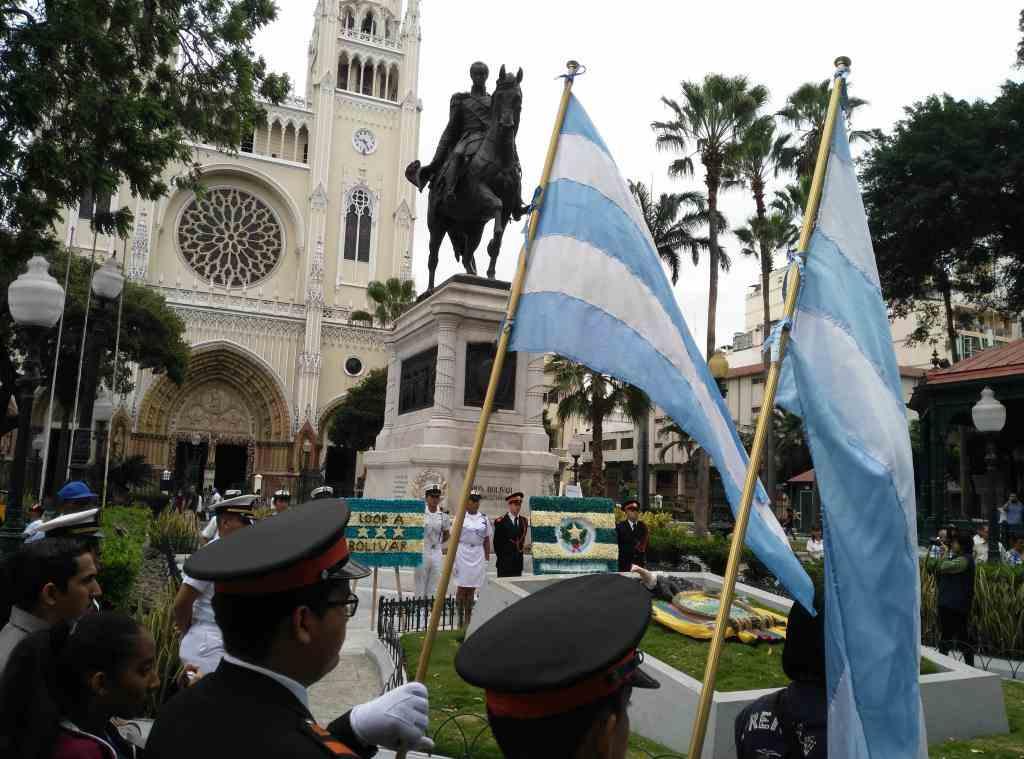 Parque-Seminario-Guayaquil-Caliente