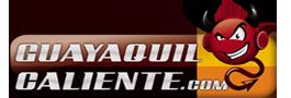 GuayaquilCaliente.com