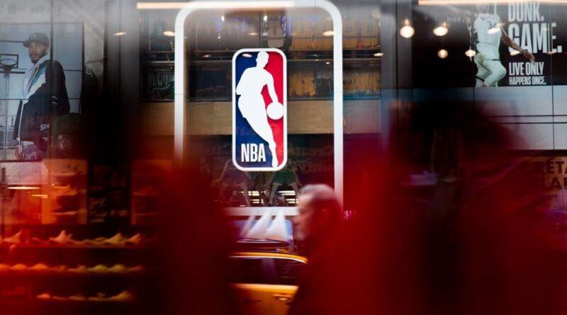 Reanudación de la NBA: partidos, fechas, horarios y formato del torneo