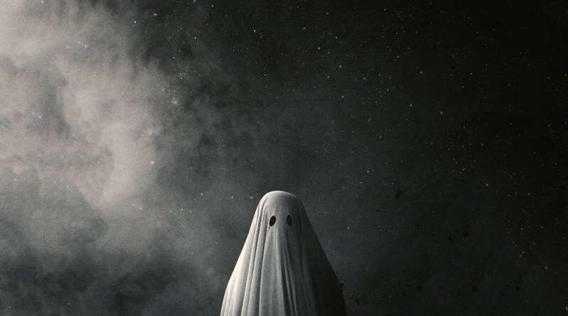 'Historia de fantasmas' la muerte llega a Netflix