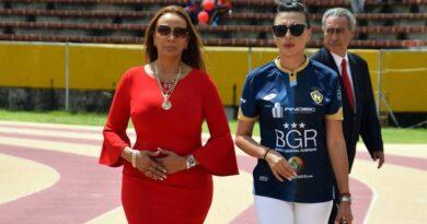 LigaPro inició investigación por presuntos dobles contratos en El Nacional