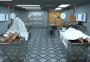 """Médicos declaran a su padre """"muerto"""", pero hijos lo encuentran respirando en la morgue"""