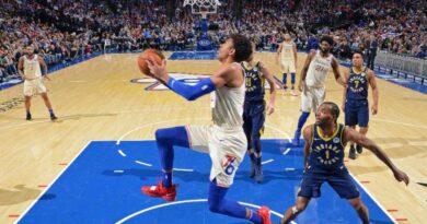 La NBA admite riesgos en plan de retorno a Disney