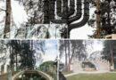Problemas por Parque Judío en Urdesa.