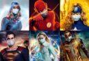 Los verdaderos héroes usan máscara