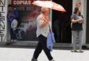 La capa de ozono es débil en Ecuador y podría provocar cáncer de piel.