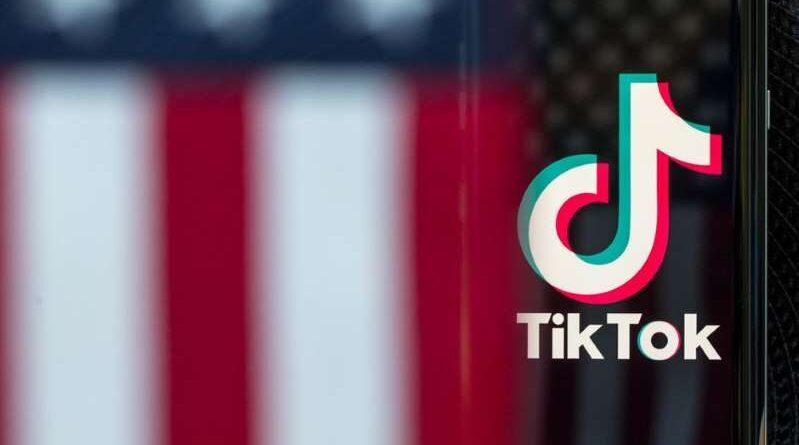 #TikTok, #EstadosUnidos, #Walmart, #Microsoft, #EEUU,