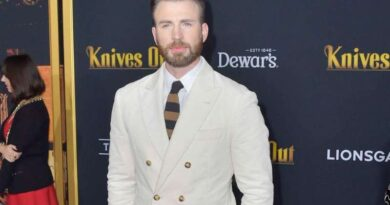 #ChrisEvans, #CapitánAmérica, #nudes, #pene, #Hollywood,