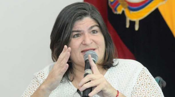 #guayaquilcaliente, #mariaelsaviteri, #binomiopresidencial,#rafaelcorrea, #Andresarauz, #noticiasEcuador,