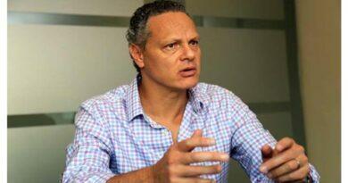 Barcelona pide sanción para Esteban Paz por sus declaraciones