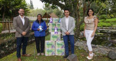 Grupo Familia fortalece su compromiso con la sostenibilidad