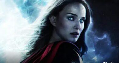 Este personaje de los Avengers tendría un cameo sorpresa en 'Thor: Love and Thunder'