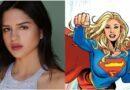 Sasha Calle es la nueva Supergirl: la prima del hombre de acero hará su debut en el Universo Extendido de DC en 'The Flash'