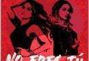 Jennifer Rojo y Gloria Trevi <br>se unen en una nueva versión de 'No Eres Tú'
