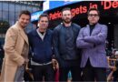 Robert Downey Jr. rompe el último vínculo con sus compañeros de 'Avengers'
