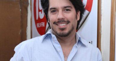 Andrés Pellacini,Grupo Caravana